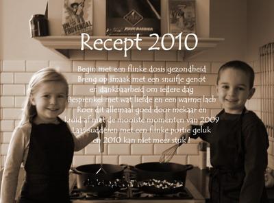 IMG_5809res 1 sepia blog_resize