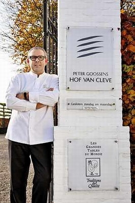 chef_resize.jpg