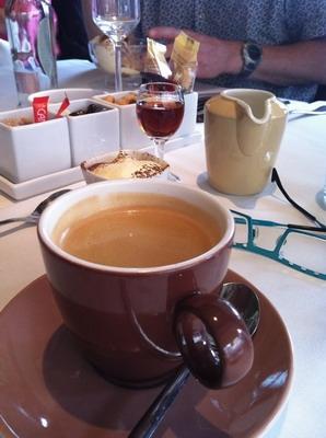 koffie_resize.jpg
