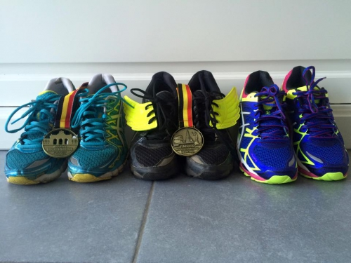 hardlopen, halve marathon, marathon, brussel, antwerpen